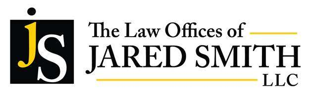 Law Offices of Jared Smith LLC